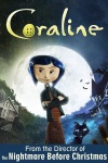 Coraline wiki, synopsis