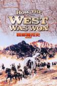 西部開拓史(字幕版)