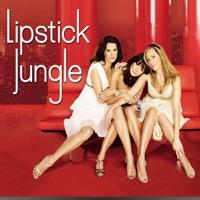 Télécharger Lipstick Jungle, Saison 1 Episode 1