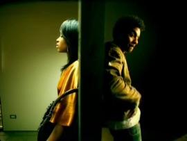 Ultimatum Shaggy & Natasha Watkins Reggae Music Video 2005 New Songs Albums Artists Singles Videos Musicians Remixes Image