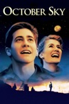 October Sky wiki, synopsis