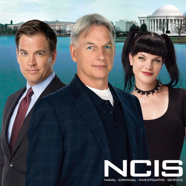 ncis season 11 on itunes