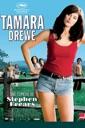 Affiche du film Tamara Drewe (VOST)
