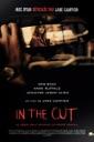 Affiche du film In the Cut (VOST)