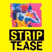 Télécharger Strip Tease, Vol. 5 Episode 1