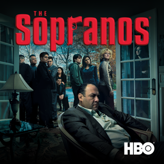 The Sopranos, Season 1 on iTunes