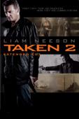 Taken 2 (Extended Version)
