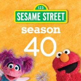 Elmo Finds A Baby Bird Episode 4195