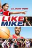 Like Mike - John Schultz