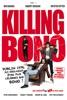 icone application Killing Bono