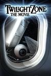 Twilight Zone: The Movie wiki, synopsis