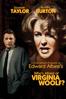 Who's Afraid of Virginia Woolf? - Mike Nichols