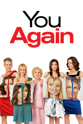 you again on itunes