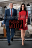 Pasante de moda - Nancy Meyers