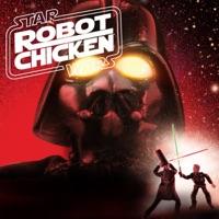 Télécharger Robot Chicken Star Wars Episode 2