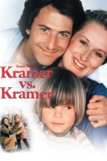Capa do filme Kramer vs. Kramer (Legendado)