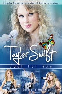 taylor swift 1989 songbook pdf