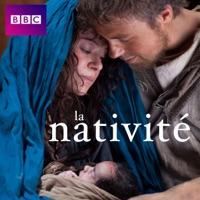 Télécharger La Nativité Episode 1