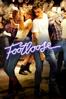 Footloose (2011) - Craig Brewer & Dean Pitchford