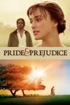 Pride & Prejudice  wiki, synopsis