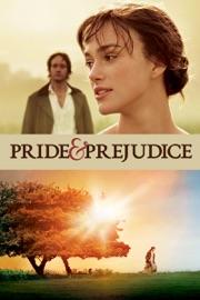 Pride Prejudice 2005