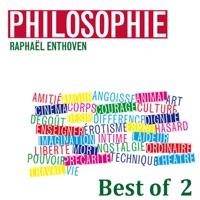 Télécharger Philosophie, Best of 2 Episode 8