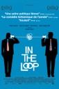 Affiche du film In the Loop (VOST)