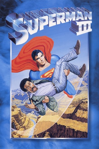 Superman 6 Film Collection on iTunes