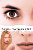 Girl, Interrupted - James Mangold