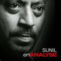 Télécharger En Analyse: Sunil Episode 7
