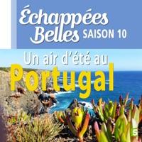 Télécharger Un air d'été au Portugal Episode 1