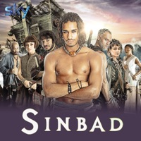 Télécharger Sinbad Episode 4