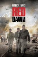Red Dawn (iTunes)