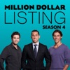 Million Dollar Listing, Season 4 wiki, synopsis