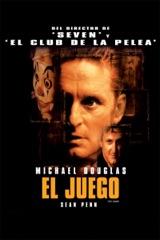 El Juego (Subtitulada)