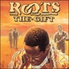 Roots: The Gift wiki, synopsis