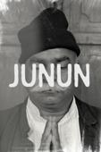 Junun (字幕版)