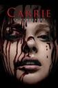 Affiche du film Carrie, la vengeance