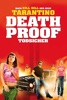 Death Proof - Todsicher - Movie Image