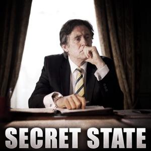 Secret State (VOST) - Episode 1