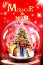 Affiche du film Le Miracle de Noël (VF)