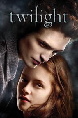 Twilight On Itunes