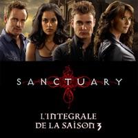 Télécharger Sanctuary, Saison 3 Episode 4