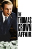 The Thomas Crown Affair (1968) - Norman Jewison