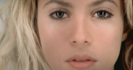 Poem to a Horse - Shakira