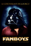 Fanboys (VF)