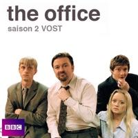 Télécharger The Office, Saison 2 (VOST) Episode 3