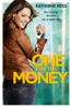 Julie Anne Robinson - One for the Money  artwork