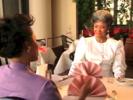 Ebony Moments With Nancy Wilson - Nancy Wilson