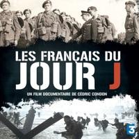 Télécharger Les français du Jour J Episode 1
